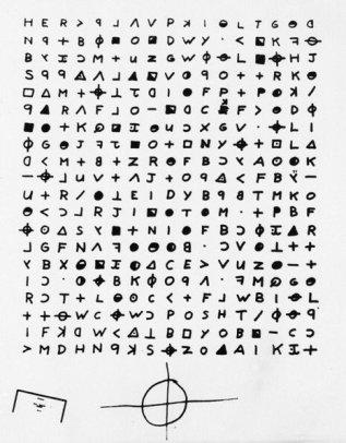 killer-dello-zodiaco-codice