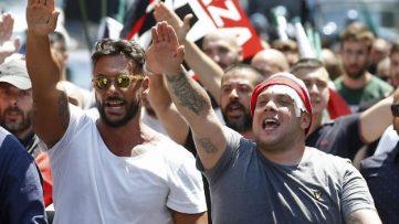 forza-nuova-italia-libera