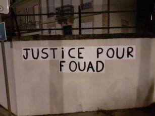 fouad-transfobia