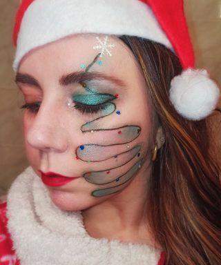 makeup-natale-3-tutorial