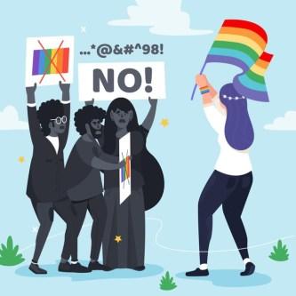 omofobia-torino-chirurgo