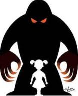 pedofilia-imola-bambine