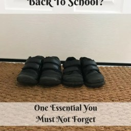 The Back To School Essential You Must Not Forget!