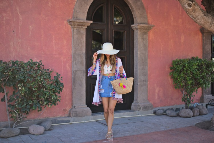 cuppajyo-sanfrancisco-fashion-lifestyle-blogger-villa-del-palmar-islands-of-loreto-mexico-from-town-to-resort-calypso-st-barth-two-ways-to-style-a-coverup-9