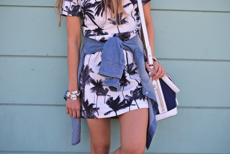 cuppajyo_sanfrancisco_fashion_lifestyle_blogger-santacruz-dreaminn-jdvhotels-staycation-weekend-getaway-beach-boardwalk-molly-bracken-palms-print-dress-10