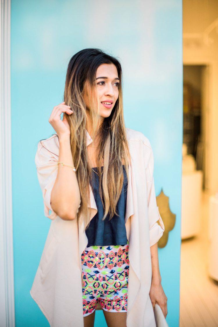 ElinaRosePhotography-cuppajyo-sanfrancisco-lifestyle-fashion-blogger-spring-sequins-kasnewyork-stateofebeingthelabel-streetstyle-10
