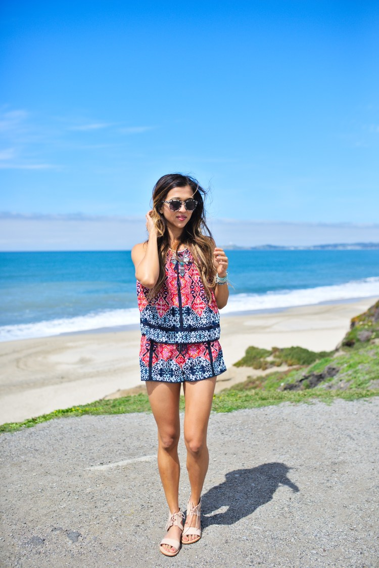 cuppajyo-sanfrancisco_fashion-lifestyle-blogger-gypsy05-halfmoonbay-gypsy-sand-1