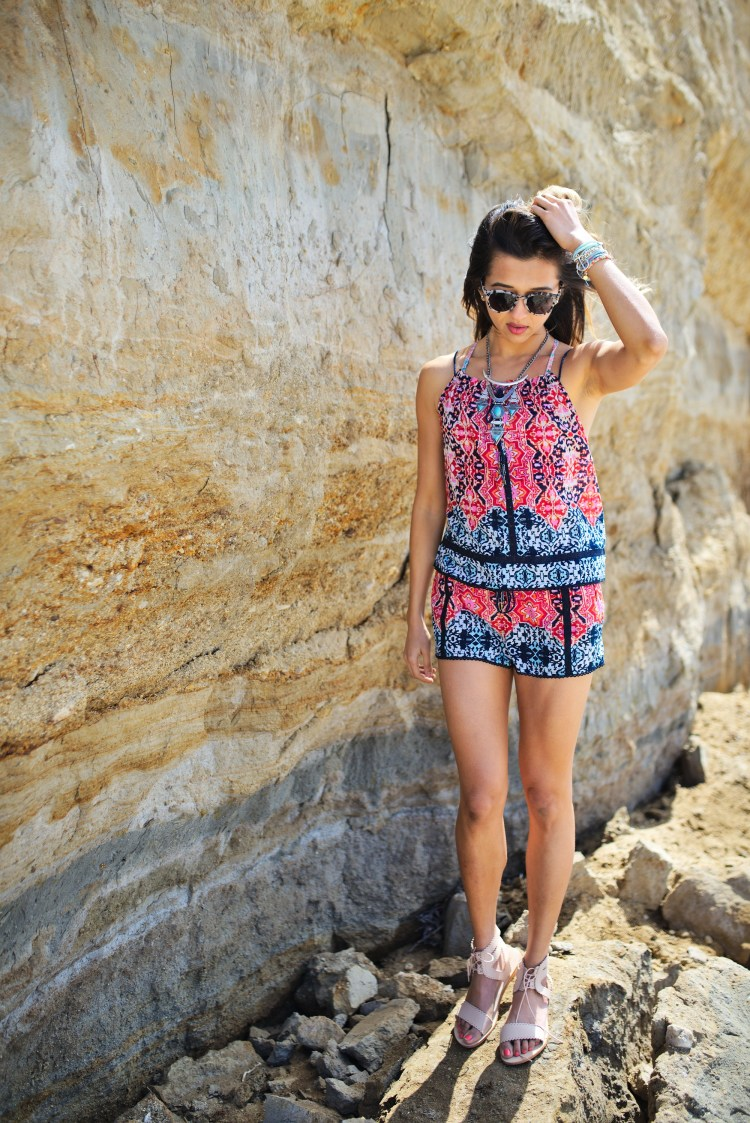 cuppajyo-sanfrancisco_fashion-lifestyle-blogger-gypsy05-halfmoonbay-gypsy-sand-7