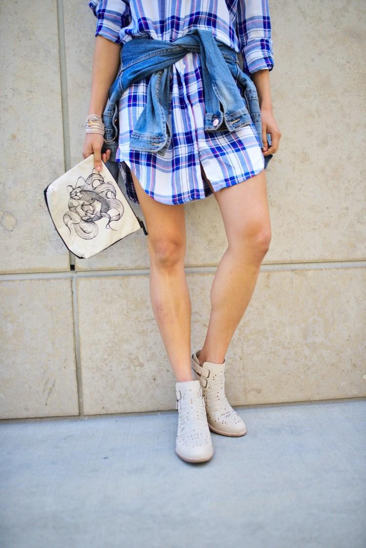 cuppajyo-sanfrancisco_fashion-lifestyle-blogger-railsla-plaid-shirtdress-california-streetstyle-pinkarrows-7