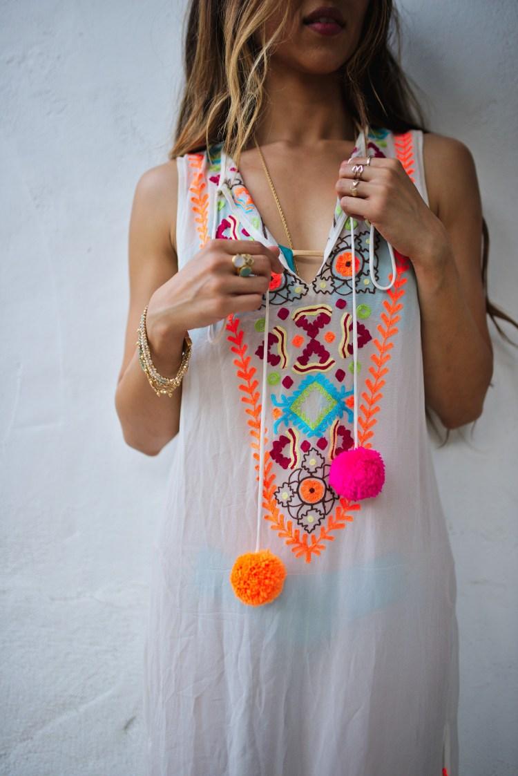 cuppajyo-sanfrancisco-fashion-lifestyle-blogger-palmsprings-korakiapensione-bohemian-bohochic-amusesociety-hemantnandita-koaswim-travelblogger-20