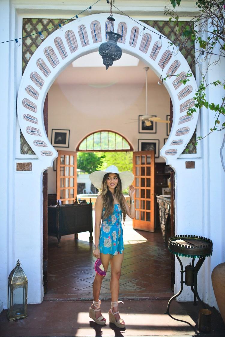 cuppajyo-sanfrancisco-fashion-lifestyle-blogger-palmsprings-korakiapensione-bohemian-bohochic-amusesociety-hemantnandita-koaswim-travelblogger-9