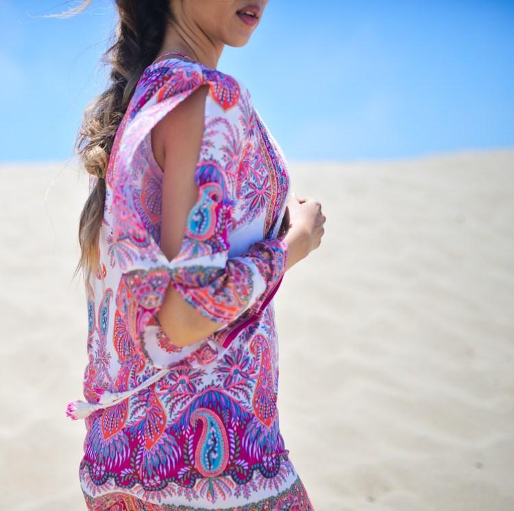 cuppajyo_sanfrancisco_california_style_fashionblogger_lifestyle_travelblogger_monterey_weekendgetaway_summerstyle_nanettelapore_resortstyle_swimwear_bohemian_6