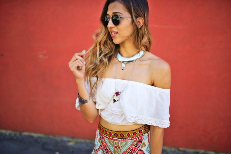 cuppajyo-sf-travel-fashion-lifestylle-blogger-rococosand-fromstxavier-fringeskirt-bohochic-raga-5