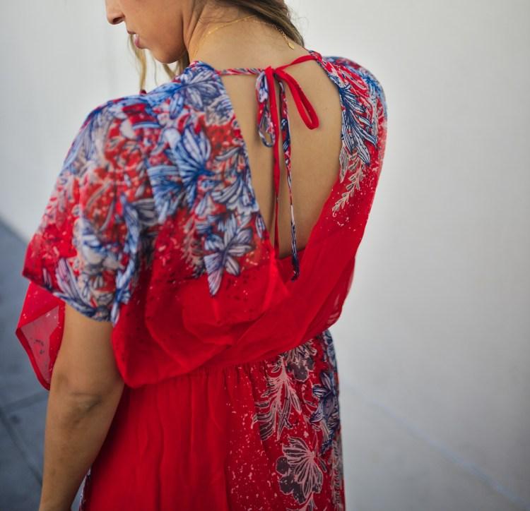 cuppajyo_fashion_travel_lifestyleblogger_ellamoss_redmaxidress_florals4