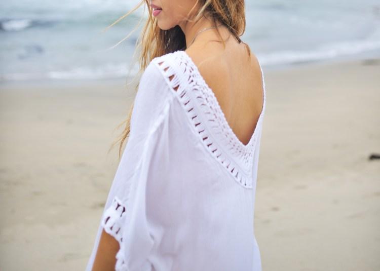 cuppajyo-sanfrancisco-styleblogger-travelblogger-pescarderostatebeach-islandjade-coverup-beachbag-sandiegohatcompany-6