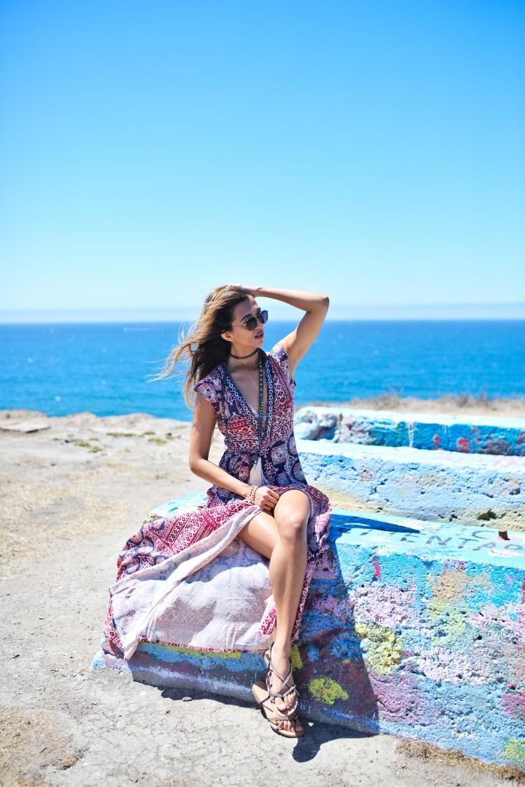 cuppajyo-styleblogger-sanfrancisco-bayarea-beachstyle-bohochic-gypsy05-zacasha-wrapmaxidress-santacruz-davenport-1