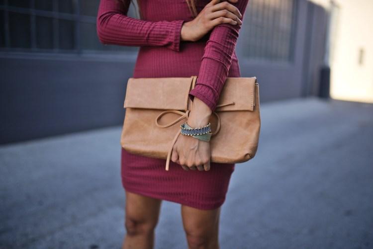 cuppajyo_sanfrancisco_bayarea_fashion_lifestyle_travelblogger_fallfashion_lulus_streetstyle_bodysondress_turtleneck_rustyrose_laceupbooties_8