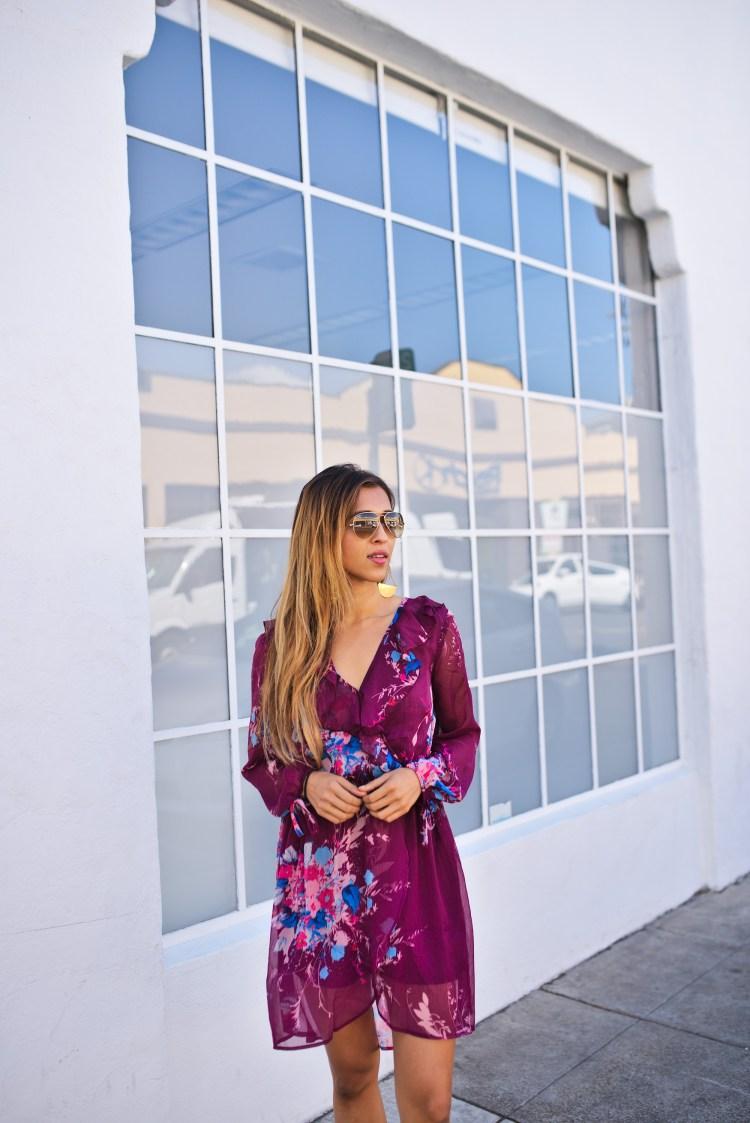 cuppajyo_sanfrancisco_bayarea_fashion_travel_lifestyleblogger_bandofgypsies_streetstyle_fallfashion_fallflorals_5