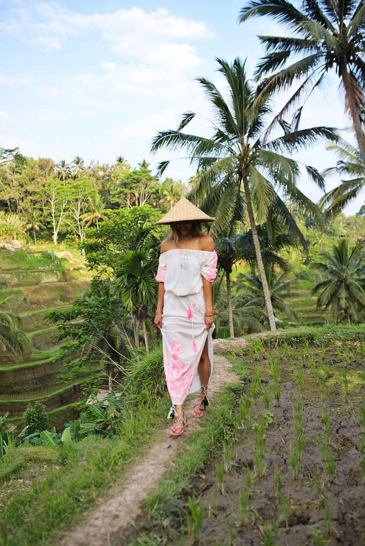 cuppajyo_travelblogger_fashion_lifestyle_bali_ubud_pampeloneclothing_soludos_maxidress_8