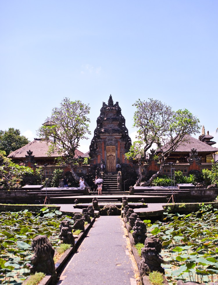 cuppajyo_travelblogger_fashion_lifestyle_bali_ubud_travelguide_7