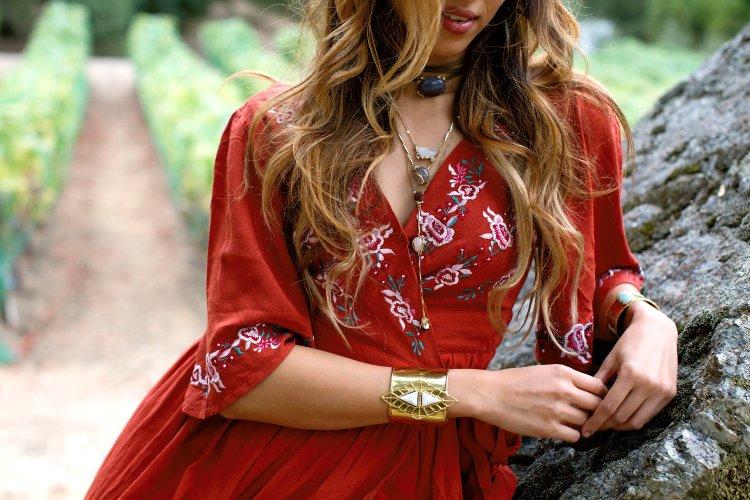 perru_p_jyo_04_cuppajyo_style_travel_fashionblogger_sanfrancisco_bayarea_rahicali_planetblue_bohochic_5
