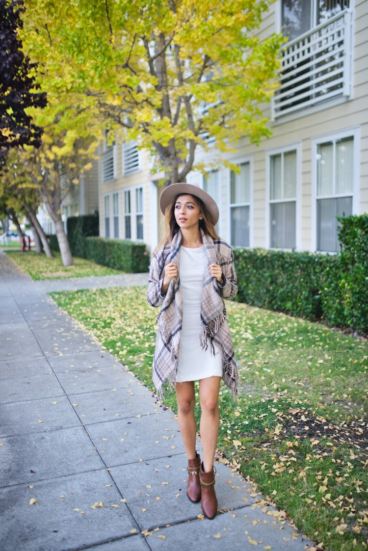 cuppajyo_style_travel_fashionblogger_sanfrancisco_bayarea_fallfashion_finallyfall_tartcollections_plaidcoat_whitedress_streetstyle_6