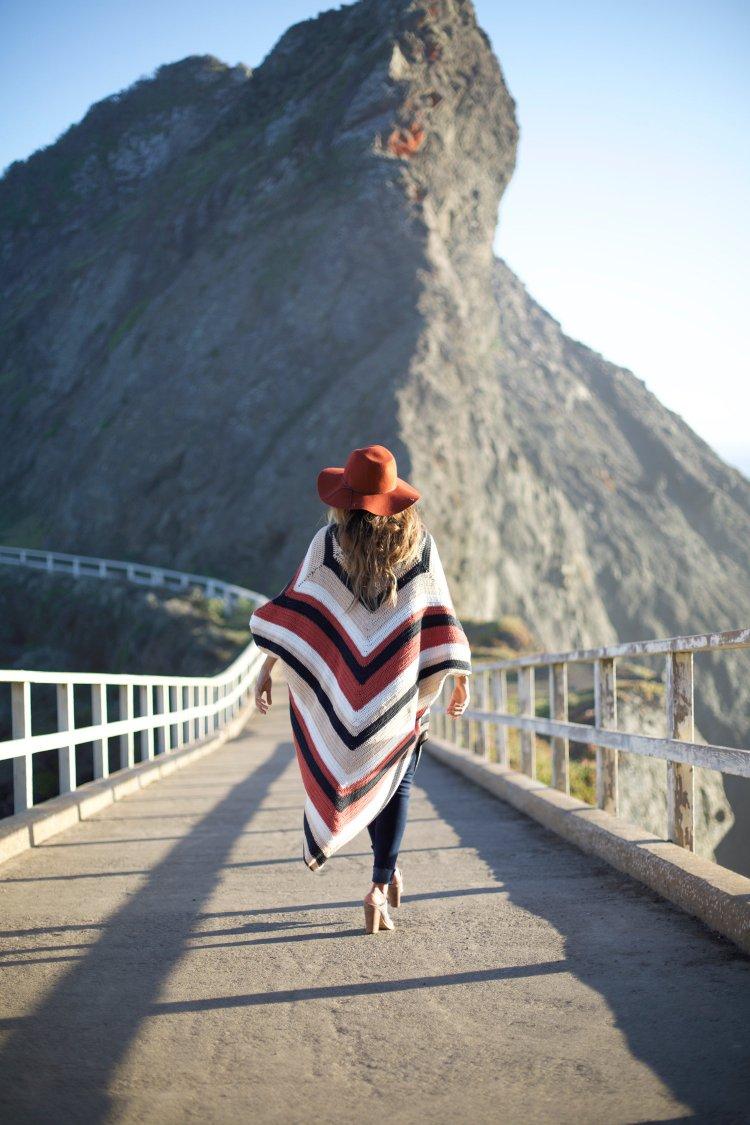 cuppajyo_sanfrancisco_styleblogger_fashion_travelblogger_fallfashion_somedayslovin_poncho_bohochic_pointbonitas_3