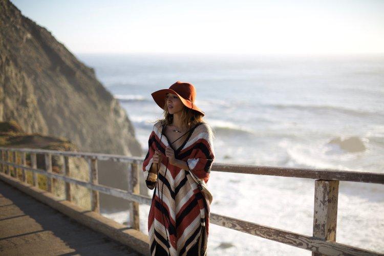 cuppajyo_sanfrancisco_styleblogger_fashion_travelblogger_fallfashion_somedayslovin_poncho_bohochic_pointbonitas_5