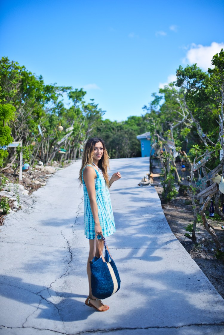 cuppajyo_sfblogger_style_fashion_travelblogger_bahamas_exumas_nursesharks_swimmingwithsharks_sandbars_toripraver_bikinidotcom_showmeyourmumu_starfish_swimwear_12