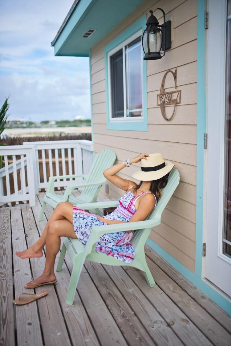 cuppajyo_style_travelblogger_embraceresort_stanielcay_bahamas_travelguide_caribbeantravel_11