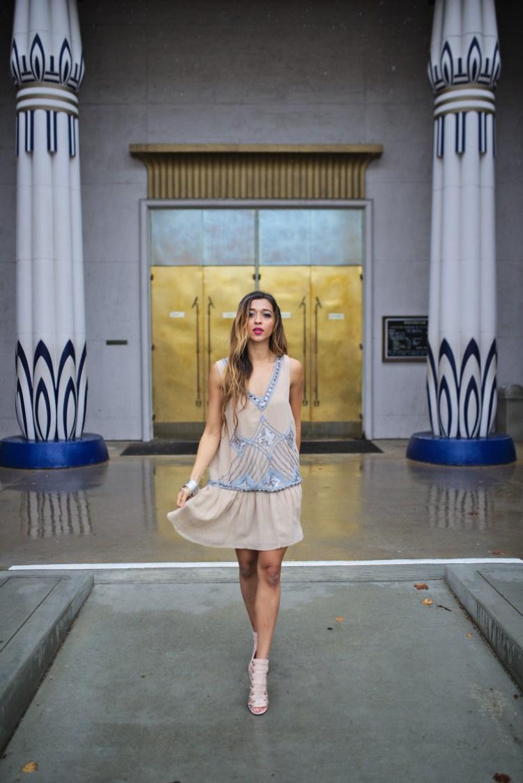 cuppajyo_fashion_styleblogger_travelblogger_streetstyle_somedayslovin_holidaystyle_holidaydresses_bohochic_3