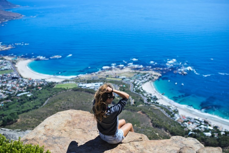 Cape town travel guide cuppajyo for Cape town travel guide