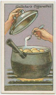 a-hint-when-boiling-potatoes1