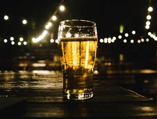 beer guide south america brands cerveza craft local lager national beer
