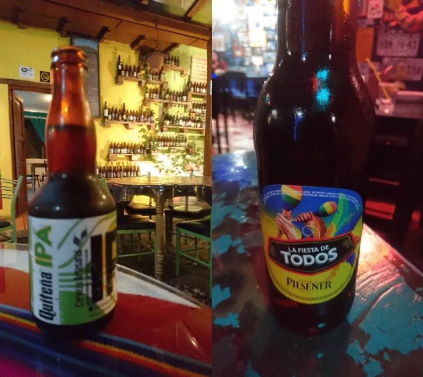 Pilsener Light Ecuador beer guide | Fiesta de todos carnaval cerveza SABMiller campaign marketing beer