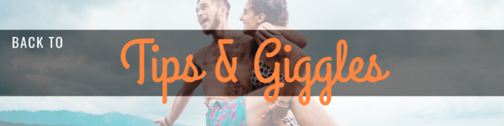 Tips and giggles | Travel tips and banter by Cuppa to Copa Travels