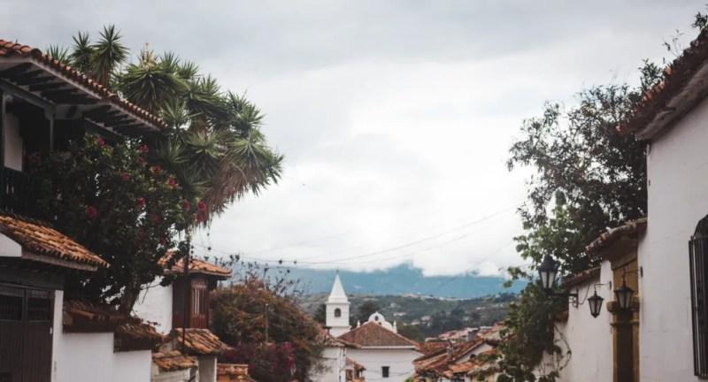 Villa de Leyva, Colombia   Bogotá breaks   traditional Colombian town pueblo   Travel guides by Cuppa to Copa Travels