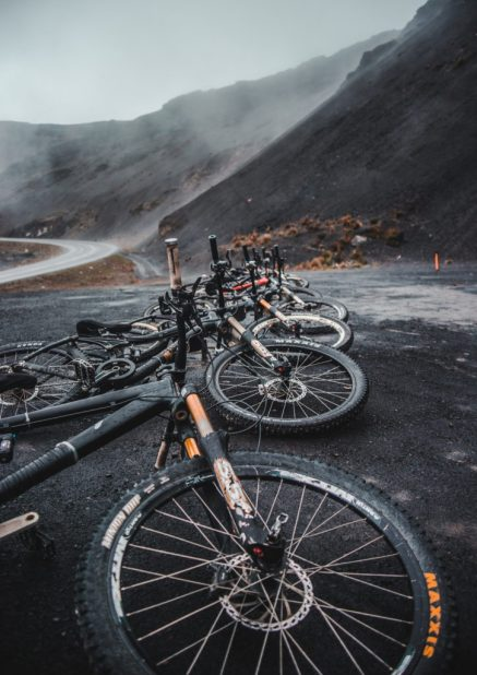 how to book a death road tour from la paz cycle bike bicycle ride world's most dangerous road