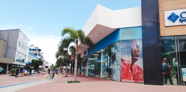 Duty free shopping san andres colombia | renting a buggy on san andres