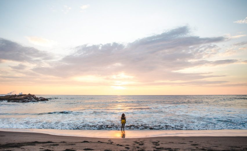 Nicaragua backpacking tips (and why now is the best time to go)