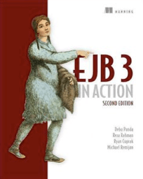 EJB3-In-Action