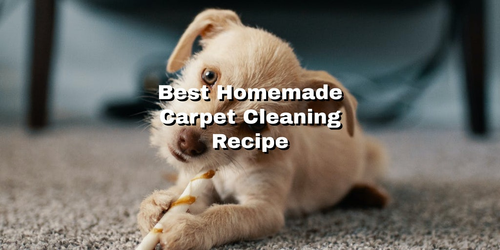 carpet recipe feature