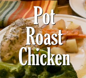 One Pot Cooking for Men 57