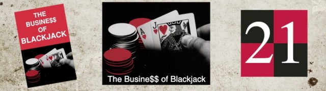 blackjack banner