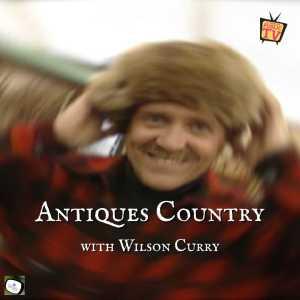 wilson curry