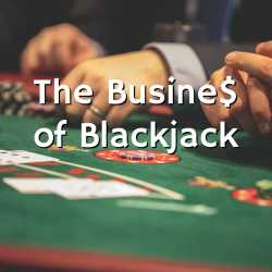 blackjack page banner
