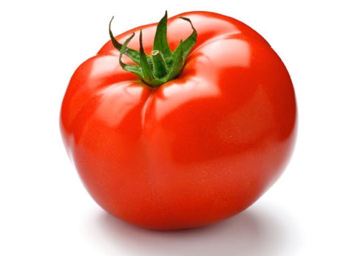 cara membuat jus tomat