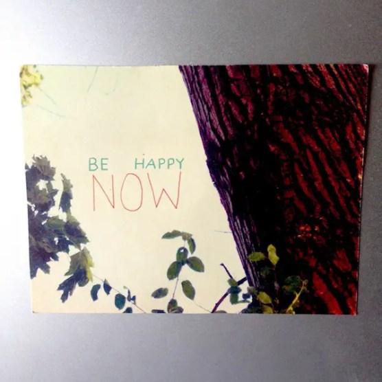 be-happy-now
