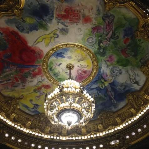 dome-opera-garnier