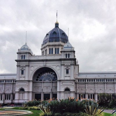 exhibition-building-melbourne